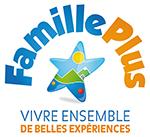 site Famille Plus