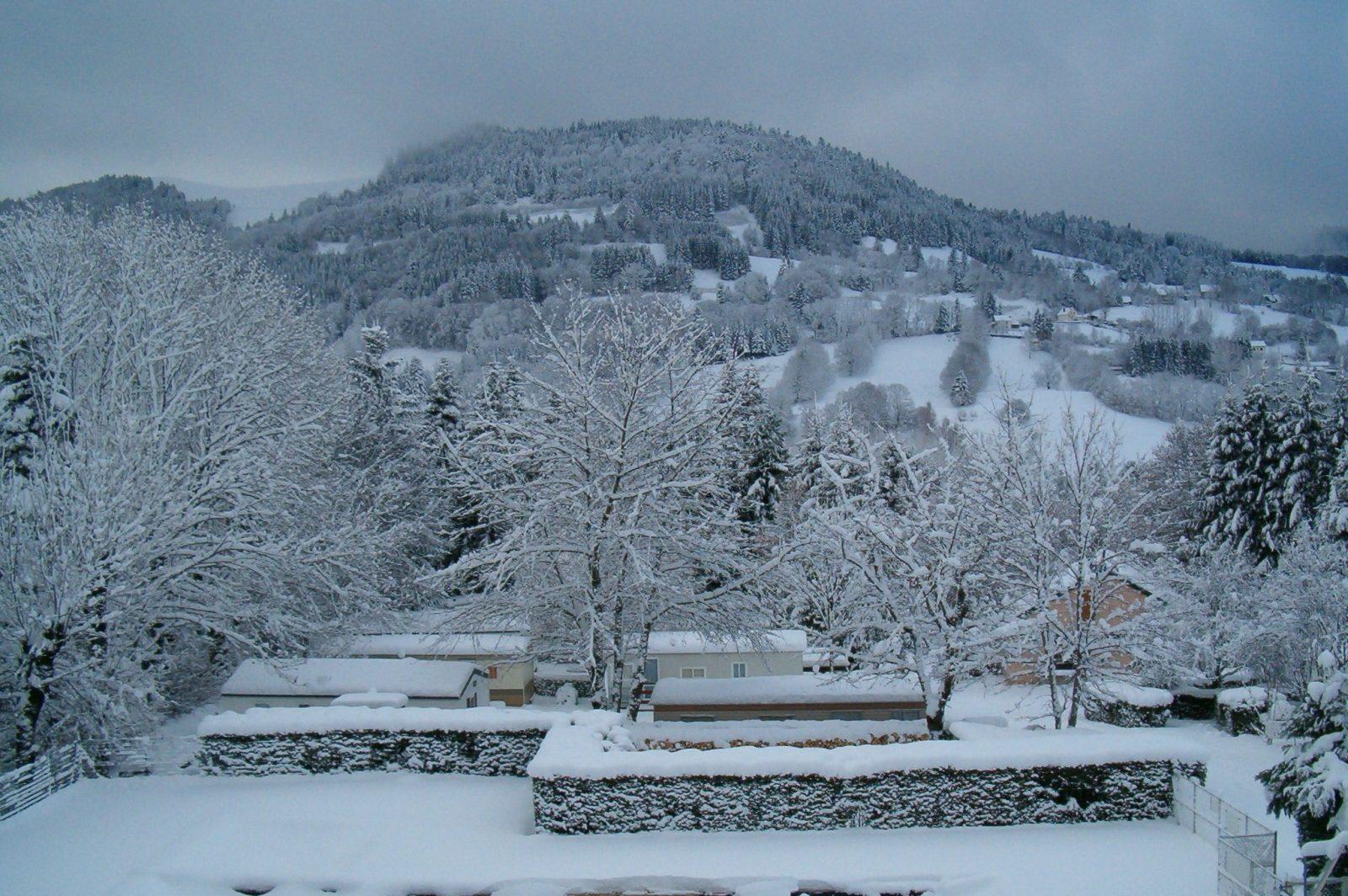 les-clarines-hiver