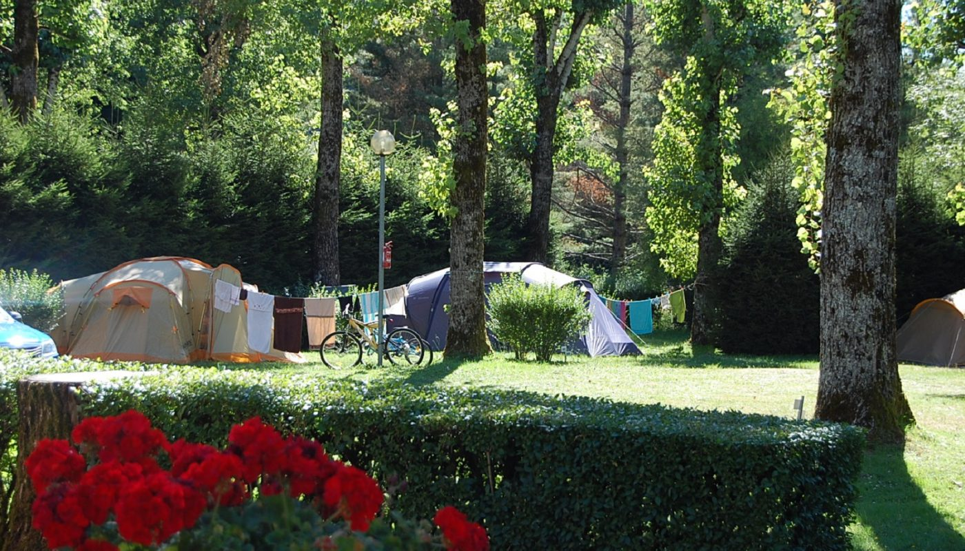 emplt-camping
