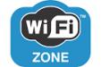 zone-wifi