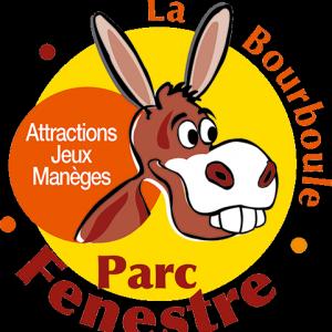 logo_parc_fenestre